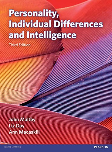 Writing and difference routledge classics