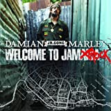 Welcome to Jamrock: Damian Marley