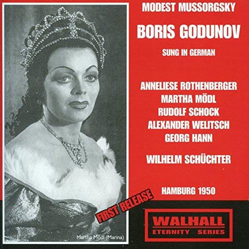 boris-godunov-sung-in-german-act-iii-am-ufer-der-weichsel-im-schatten-der-baume-chorus