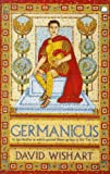 Germanicus (0340684453) by David Wishart