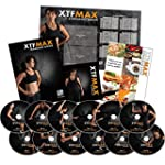 XTFMAX: Find Your Shape - Women's Com...