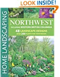 Northwest Home Landscaping, 3rd edition