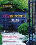 City Gardens: Creative Urban Gardens...