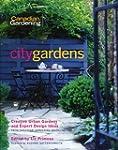 City Gardens: Creative Urban Gardens...