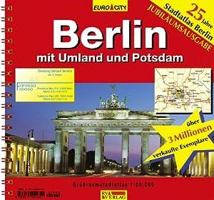 poker in berlin und umland