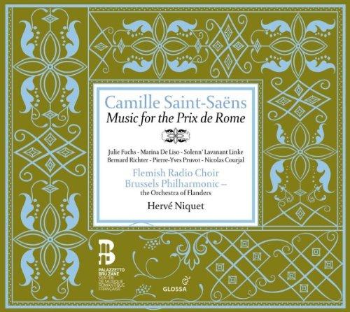 saint-saens-music-for-the-prix-de-rome
