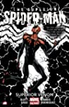 Superior Spider-Man Volume 5: The Sup...