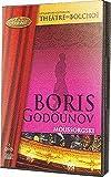 echange, troc Boris Godounov