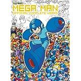 Mega Man: Official Complete Worksby Capcom