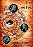 The Twelve: Altunai Subset One (The Altunai Annals Book 2)