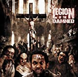 Legion of the Damned Cult of the Dead: Special Edition