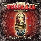 Russian Voodoo