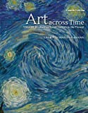 img - for Art Across Time, Vol. 2: The Fourteenth Century to the Present, 4th Edition book / textbook / text book