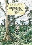 Bourbon Island 1730 (1596432586) by Trondheim, Lewis