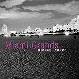 Miami Grands