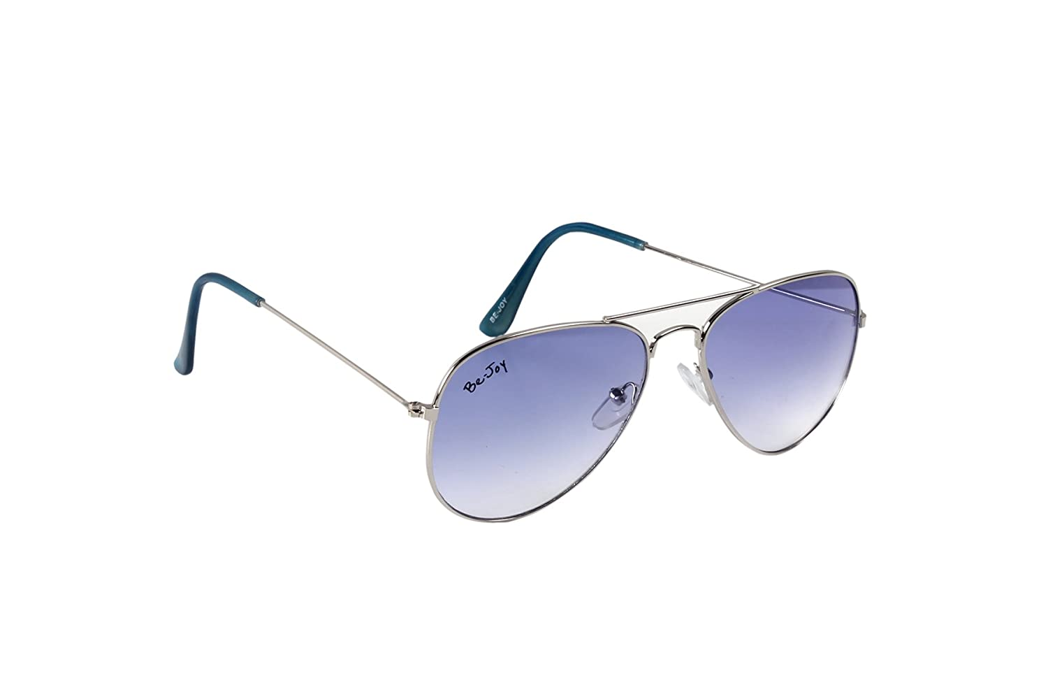 aviator men sunglasses  aviator sunglasses