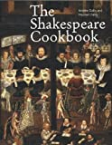 The Shakespeare Cookbook