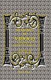 echange, troc Eugène François Vidocq - Mémoires de Vidocq, chef de la police de sûreté, jusqu'en 1827, aujourd'hui propriétaire et fabricant de papiers à Saint-M