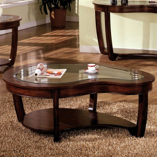 Buy low price elhan coffee and end tables set of 3 for Affordable furniture tempe az