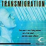 Transmigration   J. T. McIntosh
