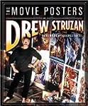 The Movie Posters Of Drew Struzan