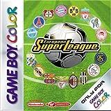 echange, troc European Super League