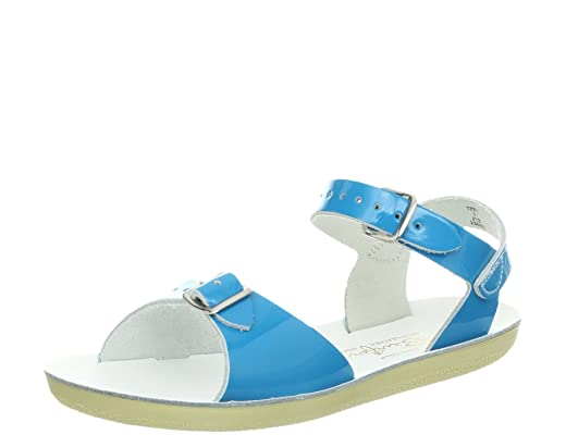 40% OR MORE OFF SANDALS