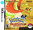 Pokemon HeartGold Version - Nintendo DS Standard Edition