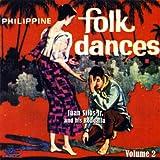 Philippine Folk Dances Vol.2