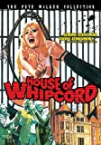 House of Whipcord [DVD] [1974] [Region 1] [US Import] [NTSC]