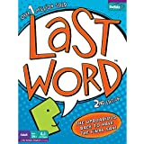 Last Word - The Game