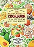 The New Doubleday Cookbook (038519577X) by Jean Anderson