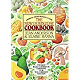 The New Doubleday Cookbook ~ Jean Anderson