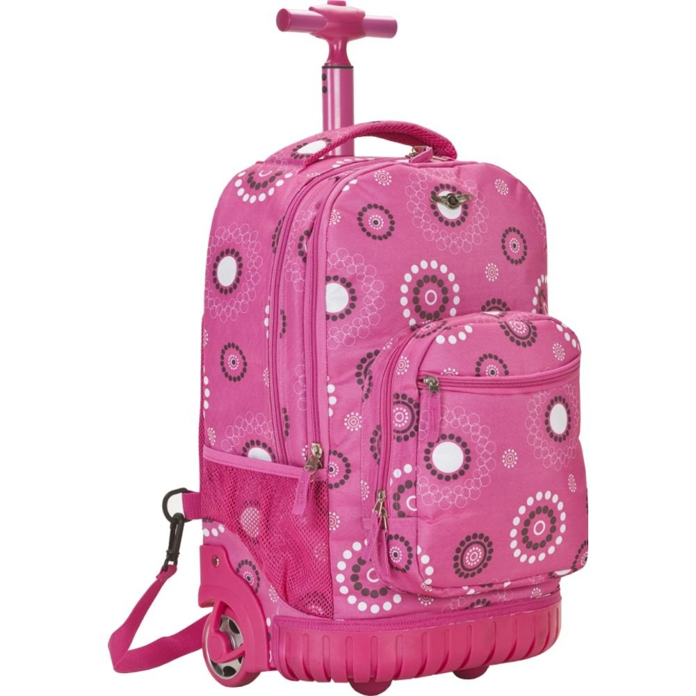 should backpacks be allowed in school The youngest children in montgomery county's public schools could soon be allowed to or backpacks, not lockers school the washington post.
