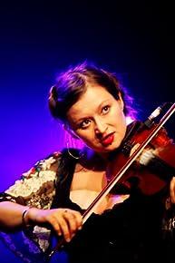 Image of Eliza Carthy
