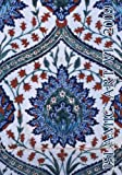 img - for Islamic Art 2009: Studies on the Art and Culture of the Muslim World book / textbook / text book