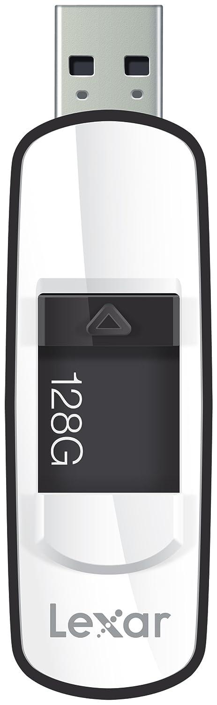 Amazon USB Stick Lexar 128GB