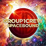 Walking On The Stars - Group 1 Crew
