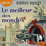 Le meilleur des mondes | Aldous Huxley