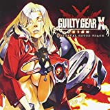 【Amazon.co.jpエビテン限定】GUILTY GEAR Xrd -SIGN- ORIGINAL SOUND TRACK【阿々久商店限定】