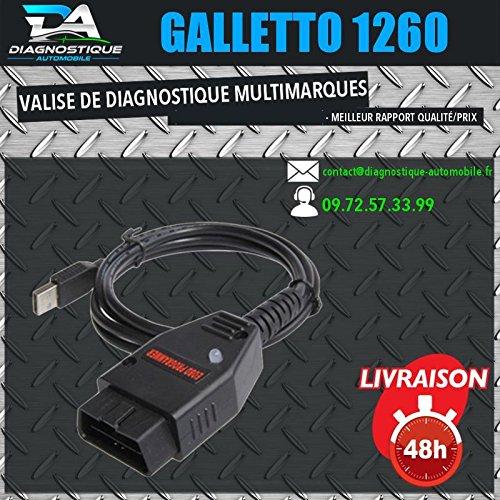 Lagerung Lenker Triscan 8500 65828