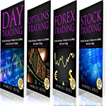 Trading: The Best Techniques Bible: Day Trading + Options Trading + Forex Trading + Stock Trading Best Techniques to Make Immediate Cash with Trading | Samuel Rees