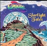 Starlight Tales