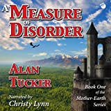 A Measure of Disorder