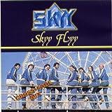 Skyy Flyy Skyy
