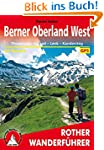 Berner Oberland West: Thunersee - Gst...