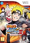Naruto Shippuden : clash of Ninja rev...