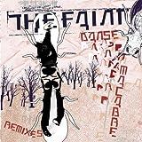 Danse Macabre Remixes ~ Faint