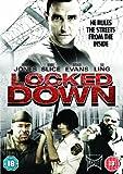 Locked Down [DVD]