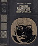 img - for Psychic Discoveries Behind the Iron Curtain book / textbook / text book